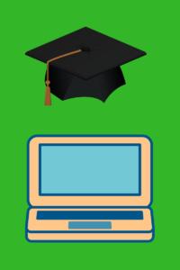 Clickbank University program