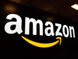 Amazon And Associates