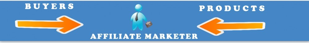 The benefits of being an affiliate marketer
