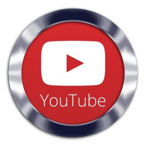 Embedding A U Tube Video Within Your Content